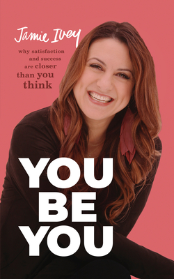 Cover for You Be You