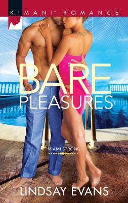 Bare Pleasures Cover Image