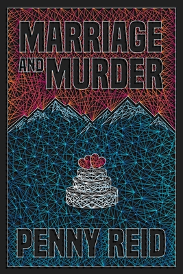 Marriage and Murder Cover Image