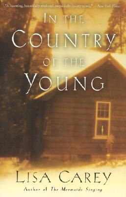 In the Country of the Young Cover Image