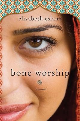 Bone Worship: A Novel Cover Image