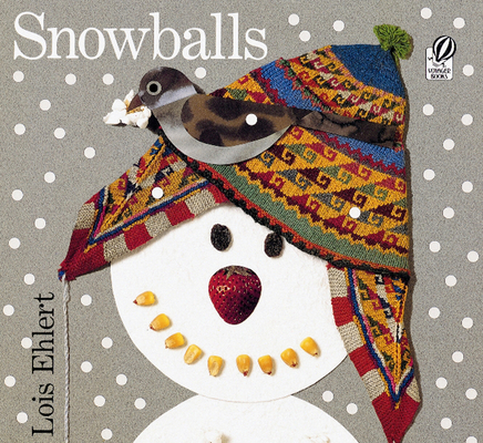 Snowballs Cover Image