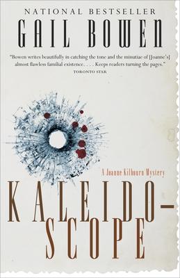 Kaleidoscope (A Joanne Kilbourn Mystery #13) Cover Image