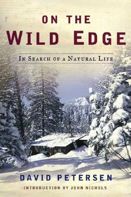 On the Wild Edge Cover