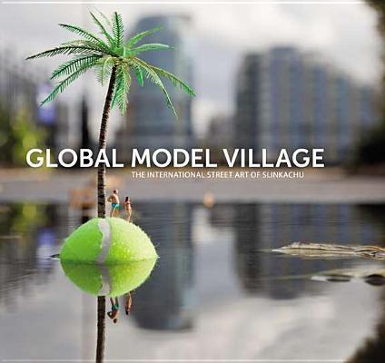 Global Model Village Cover