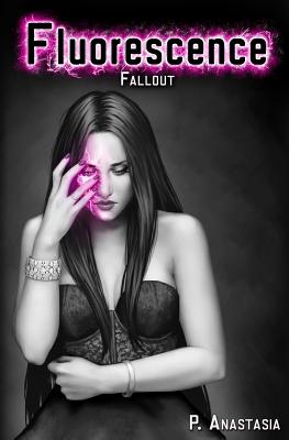 Fluorescence: Fallout Cover Image