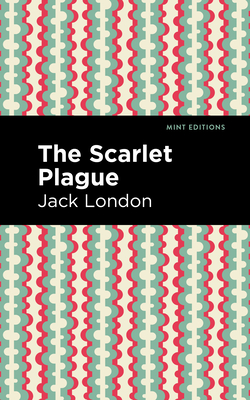 The Scarlet Plague Cover Image