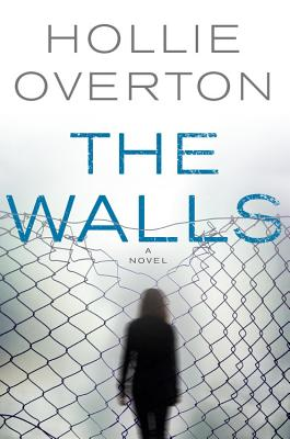 The Walls Cover Image