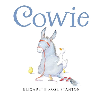 Cowie Cover Image