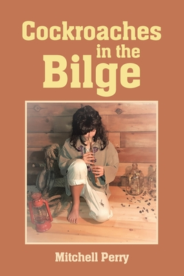 Cockroaches in the Bilge Cover Image