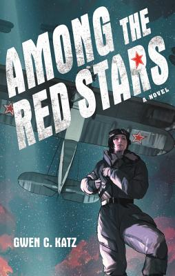 Among the Red Stars Cover Image