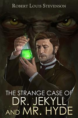 the dominion of evil in strange case of dr jekyll and mr hyde by robert louis stevenson 31 horror literature quotes to keep you up at night  are commingled out of good and evil: and edward hyde,  the strange case of dr jekyll and mr hyde.