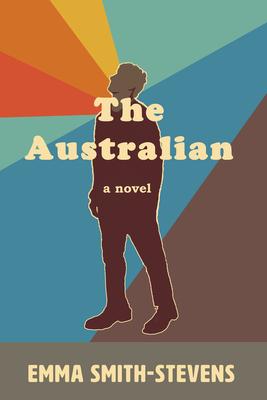 The Australian Cover Image