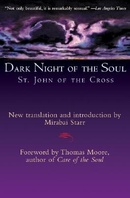 Dark Night of the Soul Cover Image
