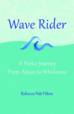 Wave Rider Cover