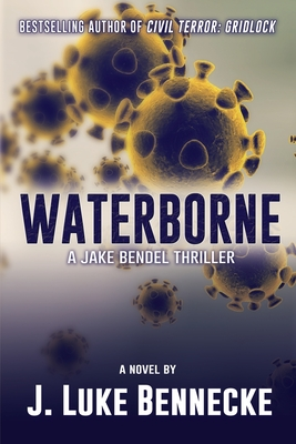 Waterborne Cover Image