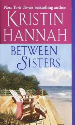 Between Sisters Cover