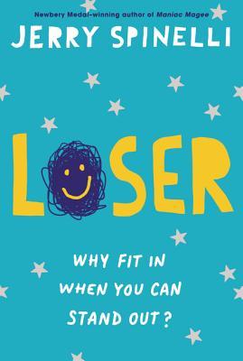 Loser Cover