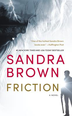 Cover for Friction