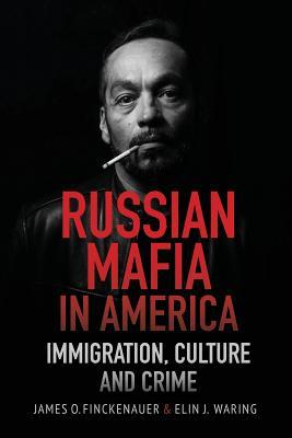 Dating en russisk mafia