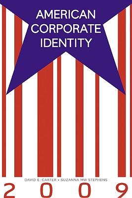 American Corporate Identity Cover