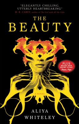 The Beauty Cover Image