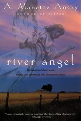 River Angel Cover Image
