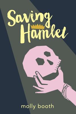 Saving Hamlet Cover Image