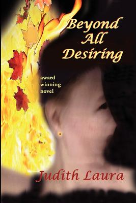 Beyond All Desiring Cover Image