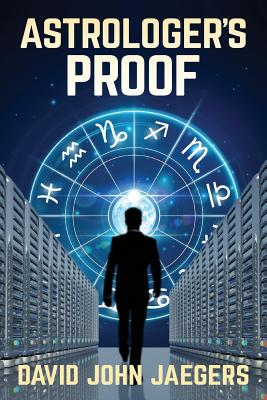 Astrologer's Proof (Astrotheologian #2) Cover Image