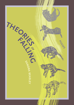 Cover for Theories of Falling