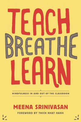 Teach_ Breathe_ Learn