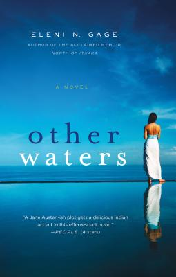 Other Waters Cover