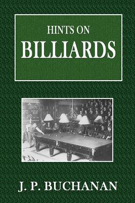 Hints on Billiards Cover Image