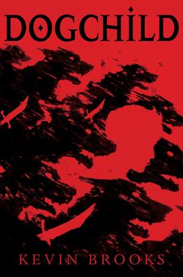 Dogchild Cover Image