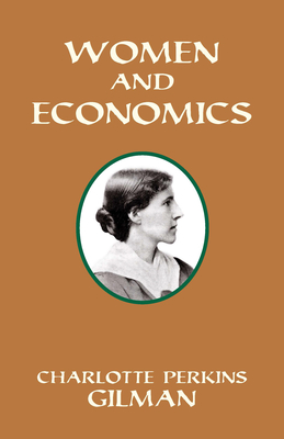 Women and Economics Cover