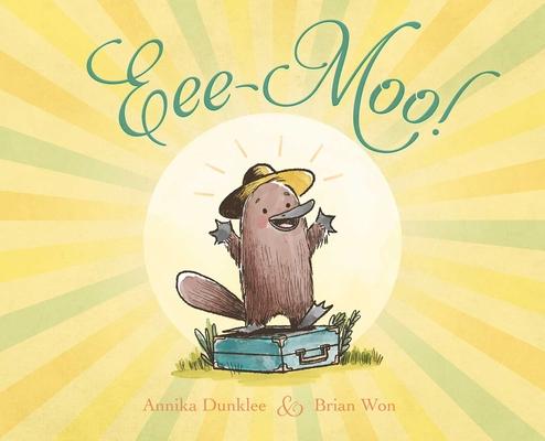 Eee-Moo! Cover Image