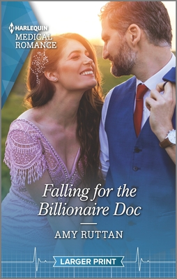 Falling for the Billionaire Doc Cover Image