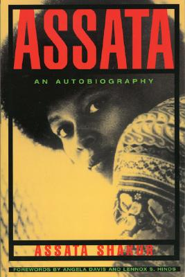 Assata: An Autobiography Cover Image