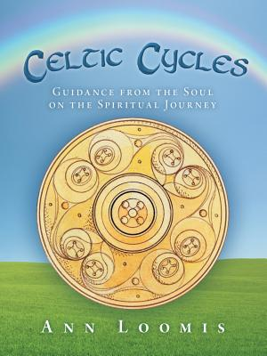 Cover for Celtic Cycles