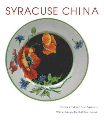 Syracuse China: May 7-21, 1864 Cover Image