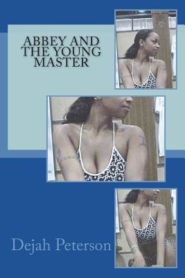 Abbey and the Young Master Cover Image