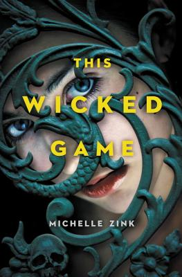 This Wicked Game Cover
