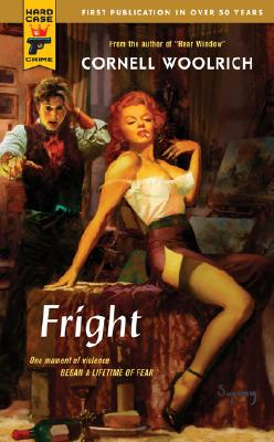 Fright Cover