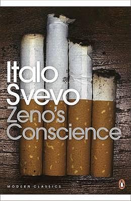 Zeno's Conscience Cover Image