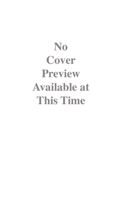 Time Tunnel: Stories and Essays cover