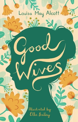 Good Wives (Alma Junior Classics) Cover Image