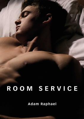 Room Service Cover Image