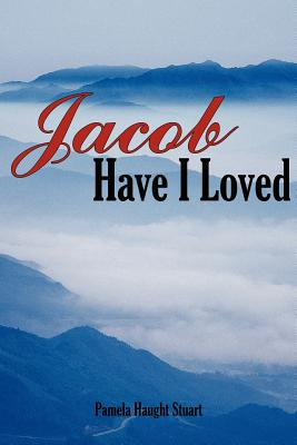 Jacob Have I Loved Cover