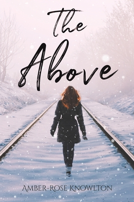 The Above Cover Image
